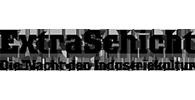Extraschicht – die Nacht der Industriekultur