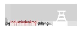 Stiftung Industriedenkmal