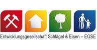 Entwicklungsgesellschaft Schlägel & Eisen