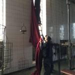 vorbereitungen-extraschicht-pk-5