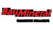 BauMineral GmbH
