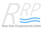 Rhein-Ruhr Pumpentechnik GmbH