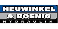Heuwinkel & Boenig Hydraulik GmbH