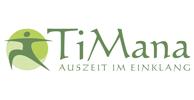 TiMana – Studio für Gesundheit und ganzheitliche Körperarbeit