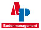 A&P Bodenmanagement GmbH
