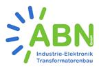 ABN Trafobau GmbH