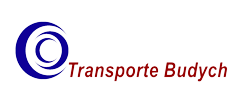 Transporte Budych GmbH