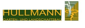 Floristik und Gartenbau Hullmann