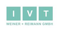 IVT Weiner + Reimann GmbH / IVT
