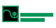 Landschaftsbau Vest GmbH