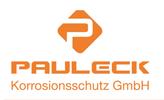 Korrosionsschutz Pauleck GmbH