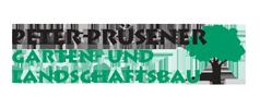 Peter Prüsener Garten und Landschaftsbau