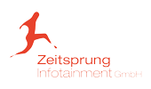 Zeitsprung Infotainment GmbH