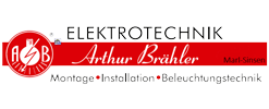 Elektrotechnik Brähler