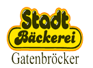 Stadtbäckerei Friedrich Gatenbröcker GmbH