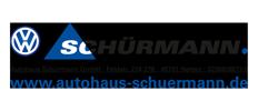Autohaus Schürmann GmbH
