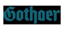Gothaer Versicherungen