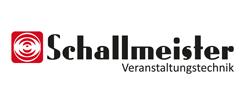 Schallmeister GmbH