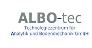 AlboTec Technologiezentrum für Analytik und Bodenmechanik GmbH