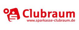 Clubraum Sparkasse
