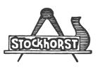 Josef Stockhorst GmbH