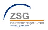 ZSG Industriemontagen GmbH