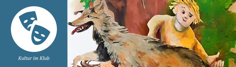 peter-und-der-wolf-banner2