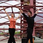 flamenco-herten-1