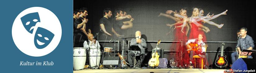flamenco-herten-banner