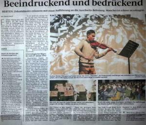 holocaust-gedenktag-2018-01