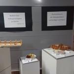 holocaust-gedenktag-2018-08