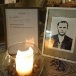 holocaust-gedenktag-2018-14