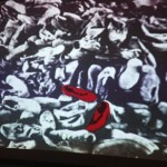 holocaust-gedenktag-2018-15