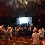 holocaust-gedenktag-2018-22