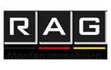 RAG Montan Immobilien