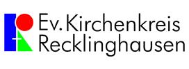 Evangelischer Kirchenkreis Recklinghausen
