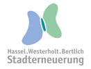 Hassel Westerholt Bertlich Stadterneuerung