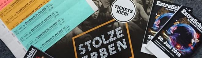 tickets-banner