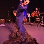 cositas-flamencas-5