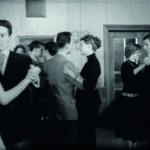 tanz-von-berglehrlingen-herten-undatiert